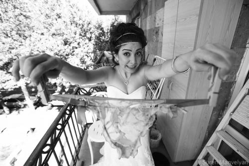 Link to Weddings